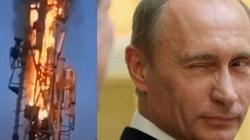 5G i Rosja. Wojna hybrydowa w natarciu - miniaturka