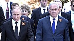 Marek Budzisz: Opowiedzmy światu wstydliwą historię antysemityzmu w ZSRR. Oto przykłady - miniaturka
