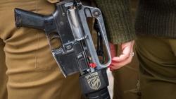Jak izraelscy żołnierze romansowali z hakerami Hamasu - miniaturka