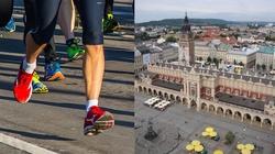Biegowy paraliż Krakowa - miniaturka