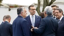 Zbigniew Kuźmiuk: Twarde ,,NIE'' cięciom środków na politykę spójności - miniaturka