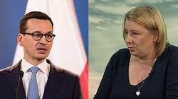 Premierze, nie leć do Smoleńska! - miniaturka