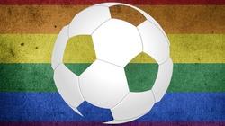 Ideologia gender: Tęczowy turniej piłki nożnej w Zamościu - miniaturka