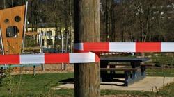 Sondaż: Polacy chcą utrzymania ograniczeń za wszelką cenę - miniaturka
