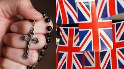 Modlitwa różańcowa odradza się w Wielkiej Brytanii! - miniaturka