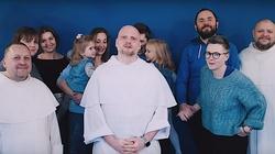 O. Adam Szustak OP: Otwieramy ,,katolicki Netflix'' - miniaturka