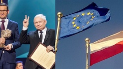 Polska po brexicie regionalną potęgą w UE - miniaturka