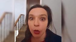 ,,Czy Pani jest normalna?'' Kuriozalny film Jachiry - miniaturka