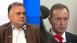 Tomasz Sakiewicz dla Frondy: Dymisja Tomasza Grodzkiego jest nieunikniona - miniaturka
