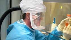 Koronawirus w Polsce: Kolejny pacjent wyzdrowiał. Dziś opuszcza szpital - miniaturka