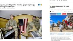 Kolejny atak informacyjny na Polskę! Działania zbieżne ze strategią Kremla - miniaturka