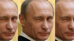 Brytyjski koroner o śmierci wroga Putina: To nie samobójstwo. Został uduszony smyczą - miniaturka