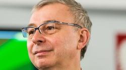 Andrzej Sadowski dla Fronda.pl: Czy koronawirus będzie dla III RP tym, czym zima stulecia dla PRL? - miniaturka