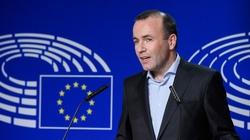 Porażka Merkel. Weber nie zostanie szefem KE - miniaturka