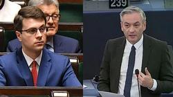 Rzecznik rządu: Biedroń opowiada głupoty! - miniaturka