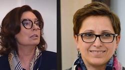 Posłanka PO na innej orbicie! ,,K + M + B 2020 - Kidawa Małgorzata Błońska prezydentem w 2020 roku'' - miniaturka