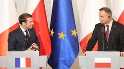 Zbigniew Kuźmiuk: Polska izolowana w Europie - to kolejny wymysł totalnej opozycji - miniaturka