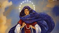 W sytuacjach bez wyjścia… cudowna modlitwa do Maryi! - miniaturka
