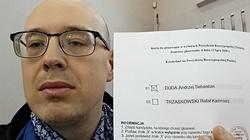 Jan Bodakowski: Spełnił się koszmar lewicy. Klęska środowisk wrogo nastawionych do Polski i Polaków - miniaturka