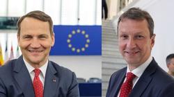Kuźmiuk: Europosłowie Platformy cieszą się z kar nakładanych przez UE na Polskę - miniaturka