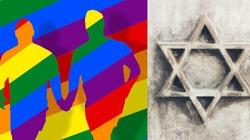 Początek rewolucji w Izraelu? Homozwiązki legalne w Tel Awiwie - miniaturka