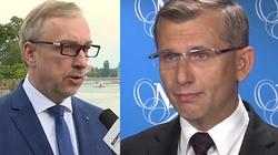 Jednak uznają nową KRS? Kwiatkowski i Zdrojewski nowymi członkami Rady - miniaturka
