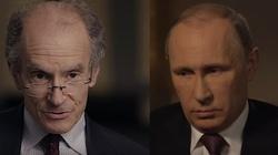 Były ambasador USA: Polska wygrywa z Rosją spór o historię - miniaturka