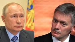 Kreml: Polski się nie boimy, ale NATO i wojsk USA w Polsce - tak - miniaturka