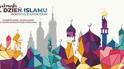 Kraków: Dzień islamu w Kościele. Krzyży brak, ale o półksiężycach nie zapomniano - miniaturka