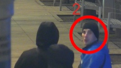 Toruń: Pobili Ukraińców. Rozpoznajesz ich? Policja szuka świadków [ZOBACZ] - miniaturka
