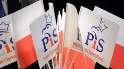 Pobito działacza PiS. Zbierał podpisy dla Andrzeja Dudy. ,,Nie ma zgody na hejt'' - miniaturka