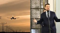 Raport: CPK przyspieszy uzdrowienie gospodarki. I co pan na to, panie Trzaskowski?! - miniaturka