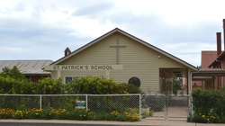 Dramat katolickich szkół w USA. Zamknięto ponad 200 placówek - miniaturka