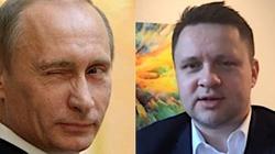 Zastępca Gowina powiązany z rosyjskim oligarchą? - miniaturka
