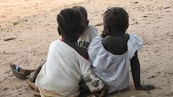 ONZ. Zamiast pomocy ubogim krajom - depopulacja i ,,prawa reprodukcyjne'' - miniaturka