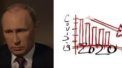 Rosja: Małe firmy padają przez politykę Kremla - miniaturka