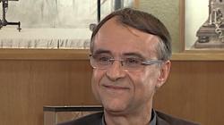 Nowy przewodniczący papieskiego instytutu popiera antykoncepcję - miniaturka