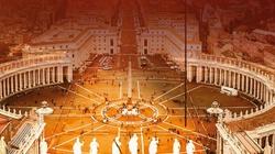 Czekają nas trzy dni ciemności! Poznaj zaskakujące proroctwa dusz ofiarnych! - miniaturka