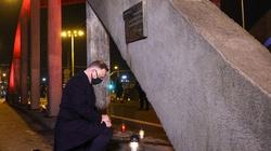 Prezydent: To jedno z najtragiczniejszych wydarzeń całego okresu rządów komunistów w Polsce - miniaturka