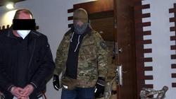 Cela plus: Brutalny mord na małżeństwie z Grochowa. Zatrzymano osiem osób - miniaturka