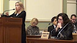 Radni Koalicji Obywatelskiej z Gdańska wyciągają rękę do PiS - miniaturka