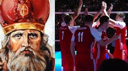 Polacy pokonali USA i zagrają w finale! Św. Hubercie, dziękujemy - miniaturka