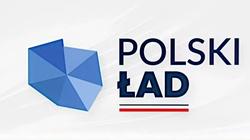 Sondaż: Polacy popierają ,,Polski Ład'' - miniaturka