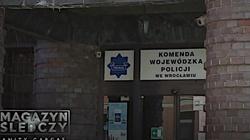Bandycki atak z nożem w ręku i zadziwiające błędy w śledztwie policji i prokuratury. Magazyn Śledczy Anity Gargas - miniaturka