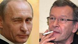 Wiktor Jerofiejew: Europejskie wartości nie są wartościami Rosji - miniaturka