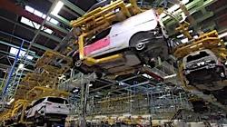 Brawo Polska! Nowy Ford będzie produkowany w Poznaniu - miniaturka