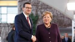 Premier Morawiecki: Polska staje się siłą napędową całej europejskiej gospodarki! Przyznają to nawet Niemcy - miniaturka