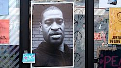 USA: Były policjant uznany winnym zabicia George'a Floyda - miniaturka