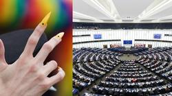 Kuźmiuk: W Europie szaleje pandemia i kryzys, a PE zajmuje się wyimaginowanymi problemami - miniaturka