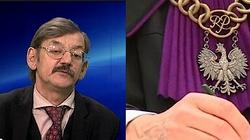 Dr Jerzy Targalski dla Frondy: To jest walka polityczna przeciwko Polsce - miniaturka